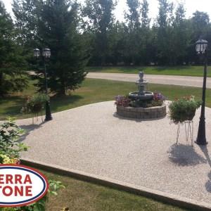 Sierra Stone