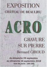 Bernard Giroud-l