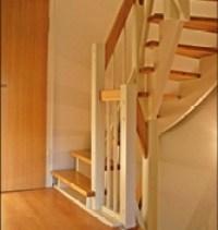 Altbau-Treppen Renovierung 02