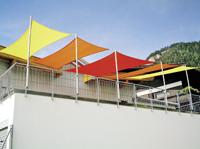 Outdoor-Textilien 1