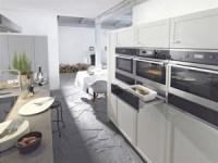 AMK-Küche und Technik-1