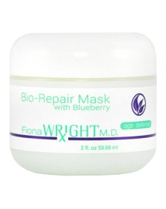 biorepairmask
