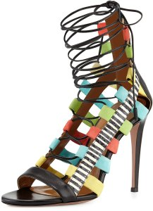 aquazzura-amazon-lace-up-cage-sandal-multicolor-original-175411
