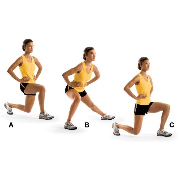 clock-lunges-gymchalo