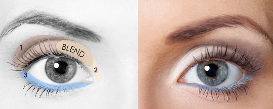 eye explaned.jpg
