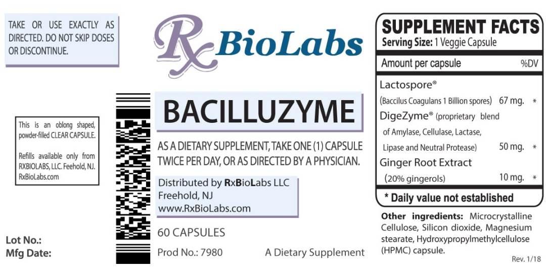 Doctor prescribed diet pills , Prescription diet pills , Prescription weight loss pills , fat burners