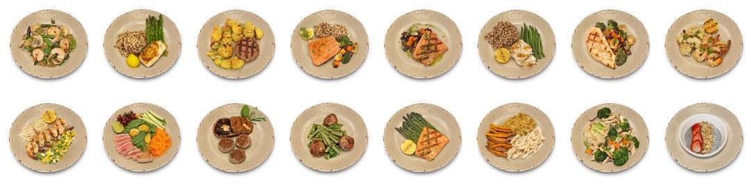 paleo diet , autoimmune paleo diet , autoimmune diet protocol , autoimmune protocol , diet for autoimmune disease , autoimmune diseases