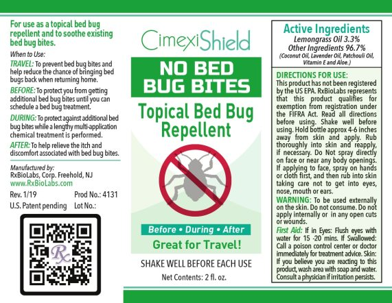 Ecoraider bed bug spray , Relieve bed bug bites , Prevent bed bugs , Bed bug bites on kids , How to prevent bed bugs