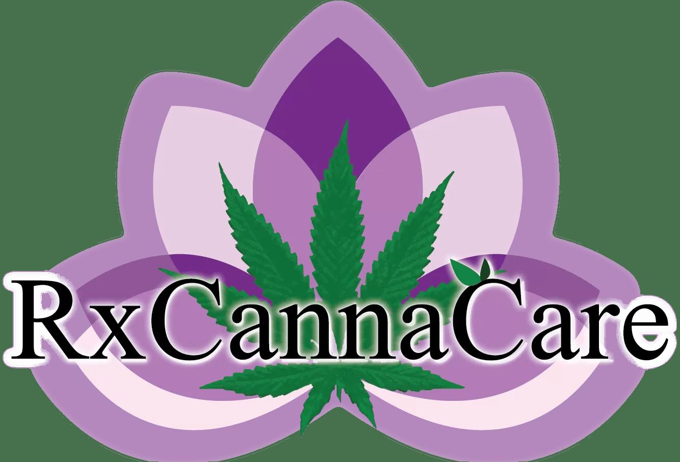 Rx Canna Care LTD