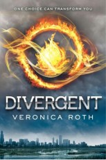 divergent-insurgent-book-covers-1.jpg