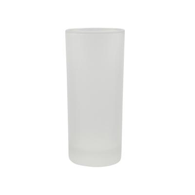 longdrink glas 6oz rxcreativegifts.nl
