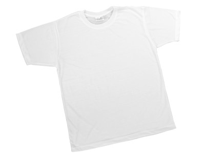 t-shirt kids cotton feel