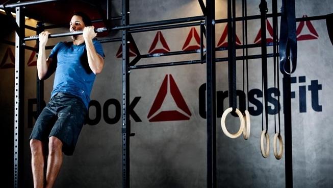 ¿Qué sentimos al probar el CrossFit?