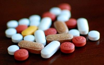 Dopaje y uso de esteroides en CrossFit