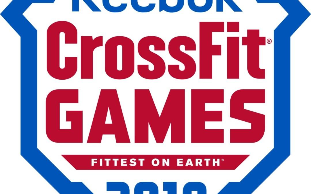 Todo sobre los CrossFit Games 2019