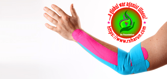 tennis-elbow-tests_large-elbow-exer/taping