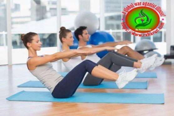 https://www.rxharun.com/Deep abdominal strengthening