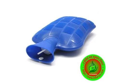 rxharun.com/low back pain-rest/Warm-Compress1