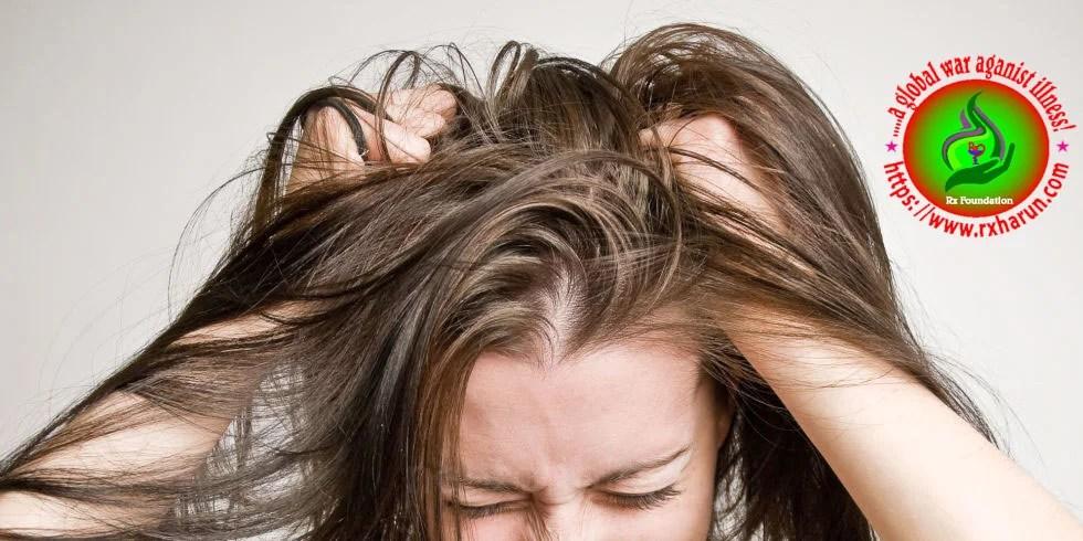 Migraine, Migraine; Types, Causes, Symptoms, Diagnosis, Treatment,