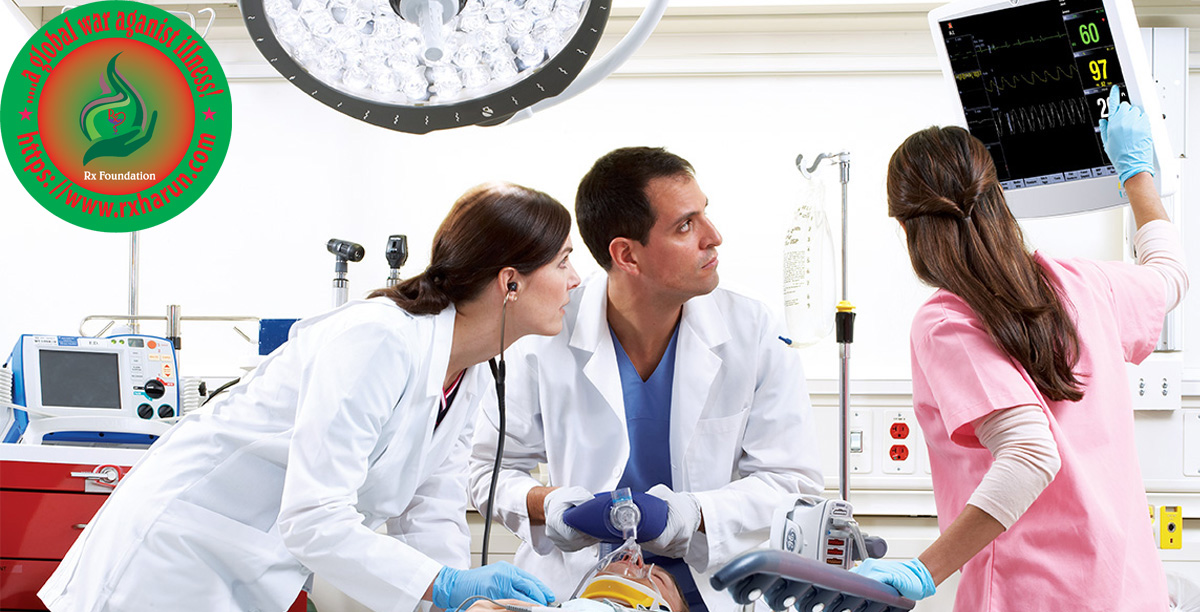 Apnea/Sleep Apnea, Apnea/Sleep Apnea; Causes, Symptoms, Diagnosis, Treatment,