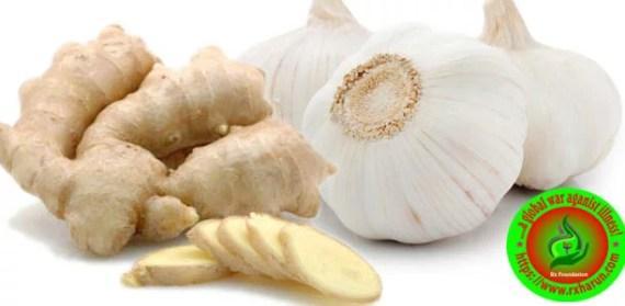 garlic for Apnea/Sleep Apnea