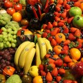 Fruits (A to Z)