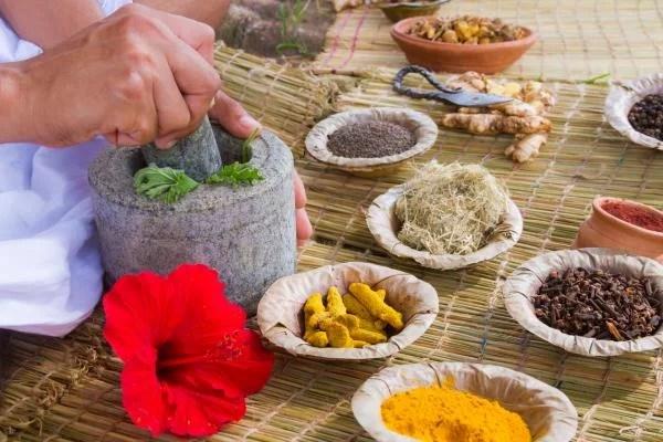 Ashokarishta; Home Made Ingredients, Uses, Dosage, Effects,