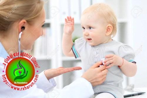 Asthma Symptoms Causes