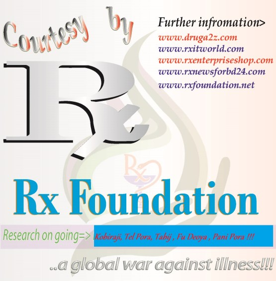 Paraffin Wax Therapy Contraindications
