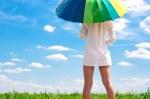 Tinea Pedis Prevention, Treatment, Home Remedies