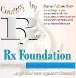 Spontaneous Pneumothorax – Causes, Symptoms, treatment