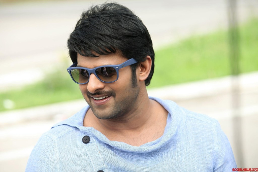 Prabhas Food Diet Exercises To Get Bigger Biceps Chest