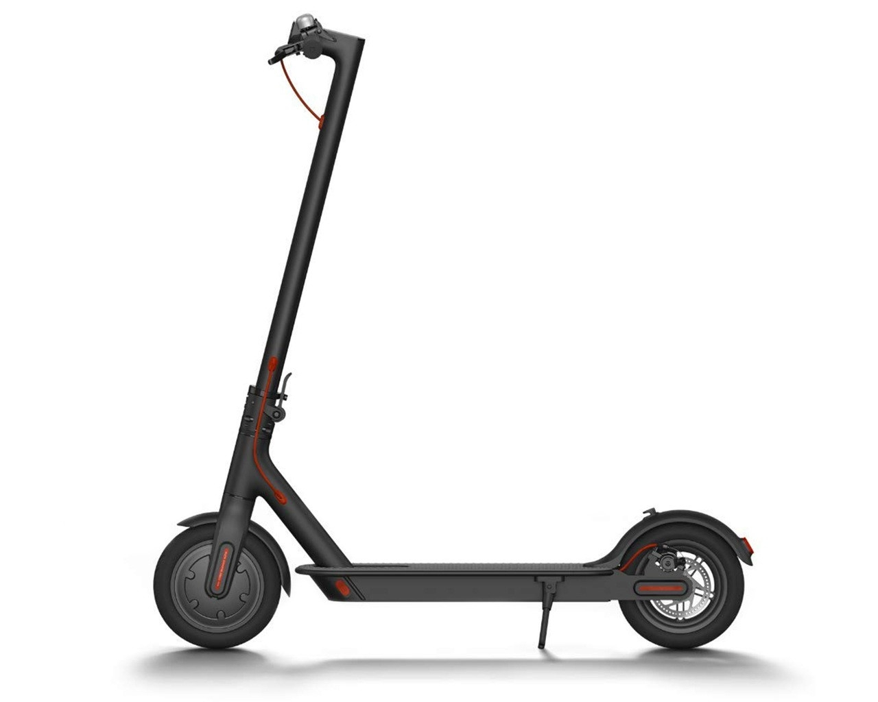 How much does an electric scooter cost?, How much does an electric scooter cost?,