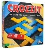 What are the Top 10 board games of all time?