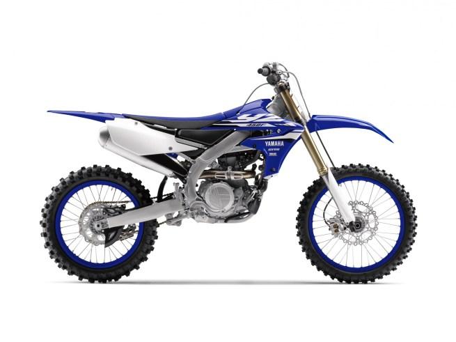 18_YZ450F_Team_Yamaha_Blue_S1_RGB