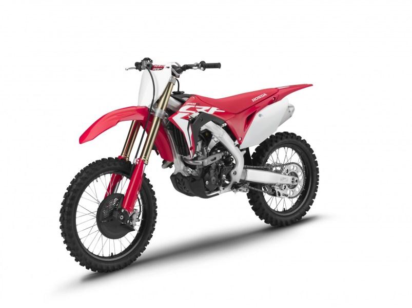 19_Honda_CRF250R_FL34