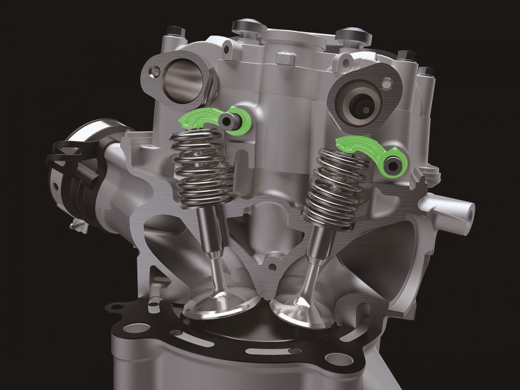 19KX450J_CG_FingerFllower_high