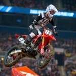 Ken Roczen Jett Lawrence Zach Osborne And More On Pulpmx Show Tonight Racer X Online