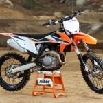 New 2021 Ktm 450 Sx F Bike Video Racer X Online