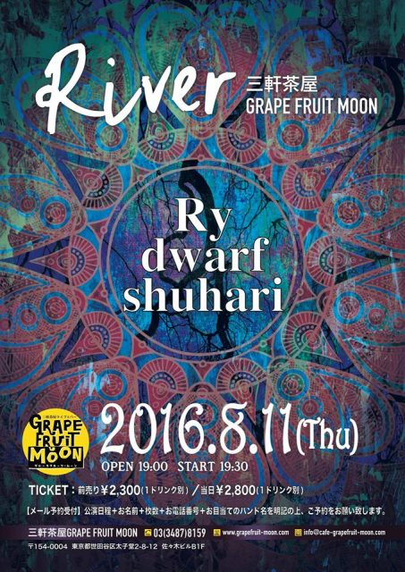 8.11 River