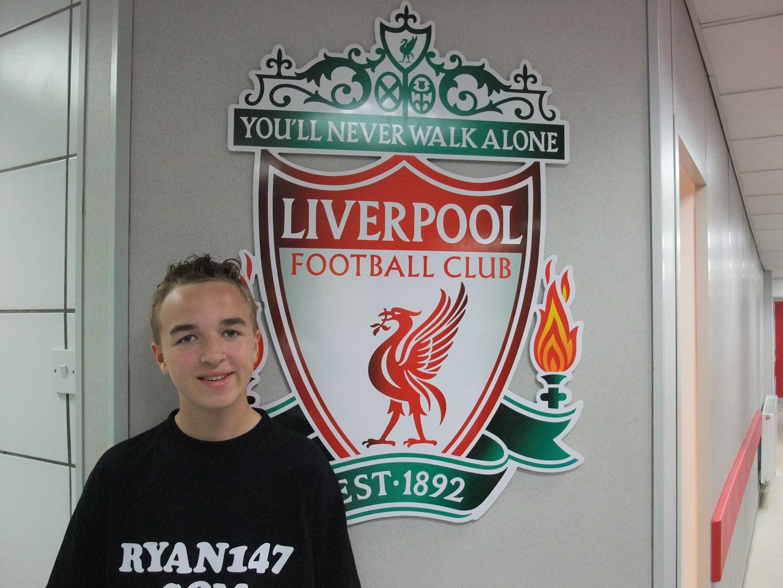 Everton Liverpool 18 Aug 2009 313