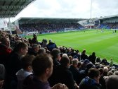 #2 - Chesterfield 5-5 Crewe