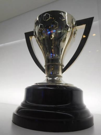 The 1928/29 La Liga title
