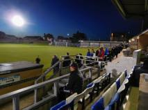 102 in attendance this evening