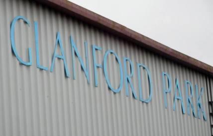 GlanfordAway5