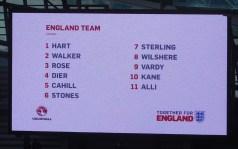 EnglandTurkeyEtihad26
