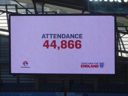 EnglandTurkeyEtihad41