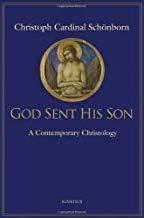 God Sent His Son, Christoph Cardinal Schonborn