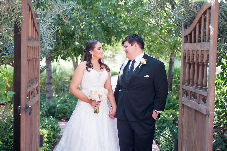 Wedding Dresses In Mesa Az 32 Good Sara and Vail El