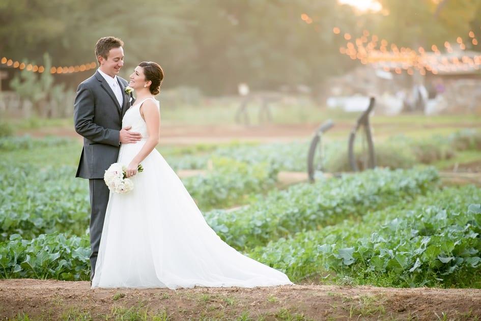 Wedding Dresses In Phoenix Az 24 Epic Sonia and Dan Farm